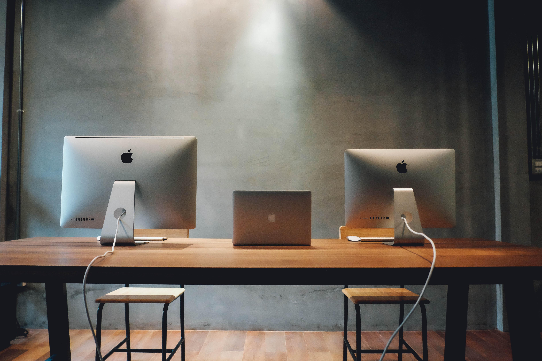 workspace-820315